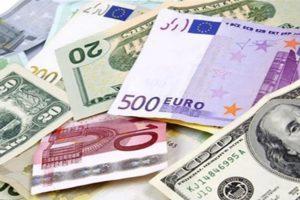 أسعار العملات اليوم الأحد 05-04-2020 سعر الدولار الأمريكي وباقي العملات الأجنبية والعربية