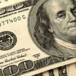 سعر الدولار اليوم الخميس 02-04-2020 في البنوك الحكومية والخاصة