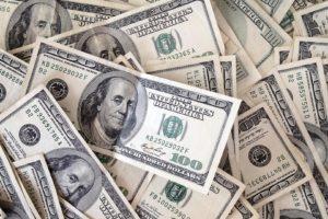 سعر صرف الدولار اليوم الخميس 02-04-2020 في البنوك محدث منذ ثوان