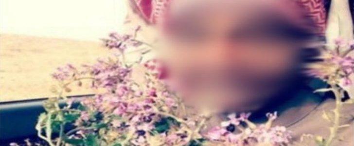ابو مطلق يفشل في إثارة الفتنة بين السعوديين والكويتيين| القبض على أبو مطلق