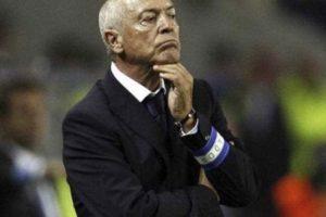 """اتحاد الكرة عن غرامة الزمالك لصالح فيريرا: """"محصلش"""""""