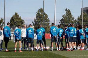 أنباء عن عودة الكرة الأوروبية في يوليو أو أغسطس