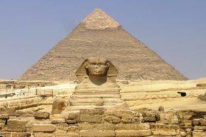 زيارة المواقع الأثرية عبر الانترنت