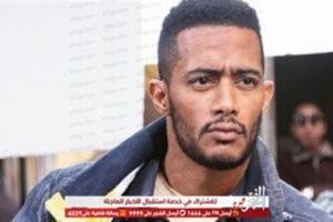 """محمد سامى يفتح موقعين تصوير فى """"البرنس"""" للانتهاء من المسلسل بأسبوع"""