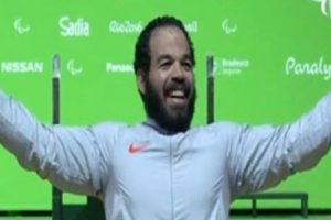 شريف عثمان : توقف النشاط الرياضي فرصة قوية للاستعداد للبطولات المقبلة