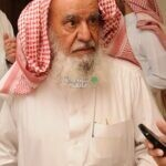 حقيقة وفاة سليمان الراجحي رجل الأعمال السعودي